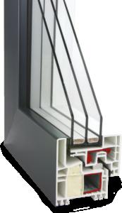 gealan-s9000-kubus